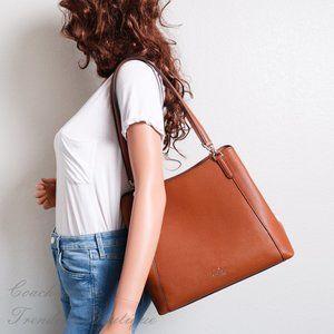 Kate Spade Jackson Triple Compartment Shoulder Bag